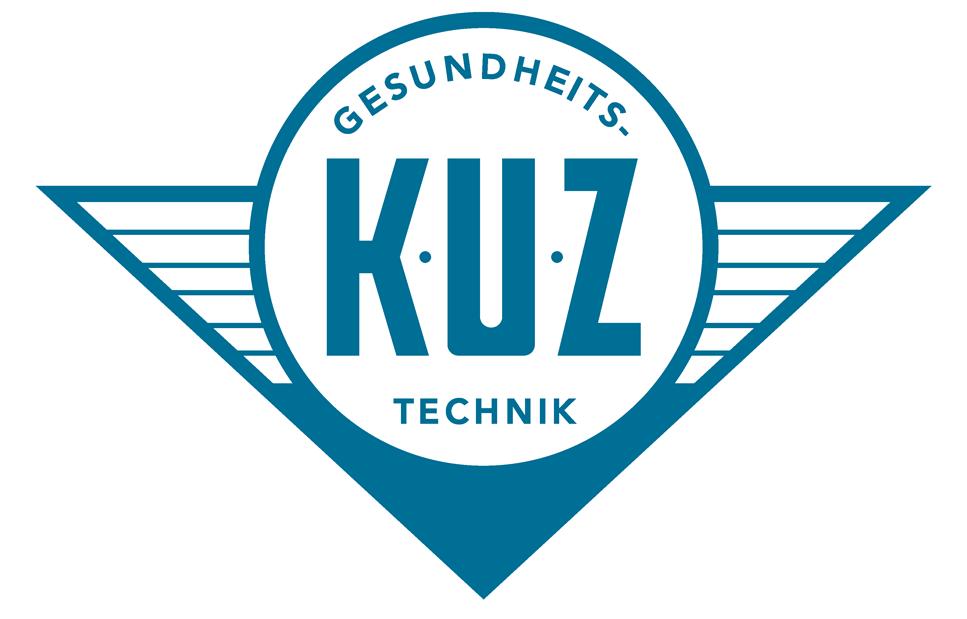 KUZ Gesundheitstechnik E. Zielinski GmbH