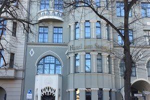 hotel_am_steinplatz_kuz_2