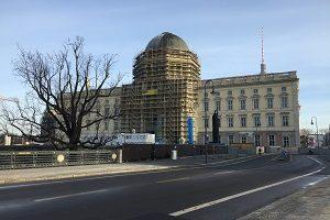 humboldt_forum_schloss_kuz