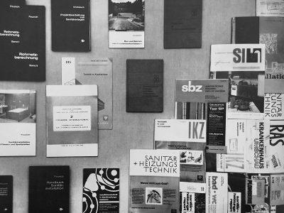 publikationen_kuz_historie